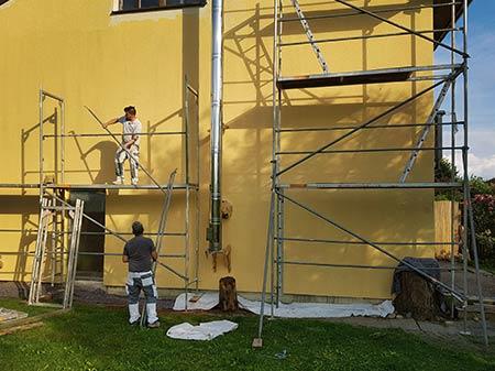 External-Building-Maintenance-Melbourne